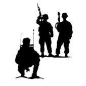ヨルダンのカラック・ドイツのベルリン共に IS が犯行声明