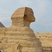 エジプト―想像していた以上に贅沢なクルーズ船の旅