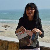 サラーラ初日―あるジャーナリストとの出会い