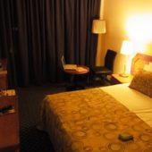 エルサレムの便利な3星ホテル Montefiore